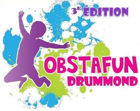 Obstafun Drummond